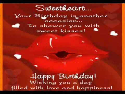 GEZUAR DITELINDJEN   Happy Birthday ♥ ♥ ♥nga Likja & Iliri ♥ ♥ ♥