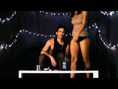 Dennis Lloyd - Playa (Say That) [Official Video]