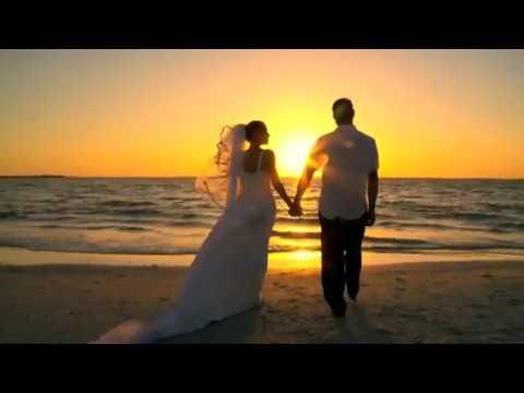 romantic songs for girlfriend