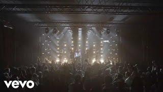 Vevo @ The Great Escape Festival 2017 - Roundup