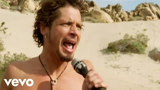 Клип Audioslave - Show Me How To Live
