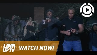RM x Twista Cheese - It's Live [Music Video] @RM_Fith @TwistaCheese1