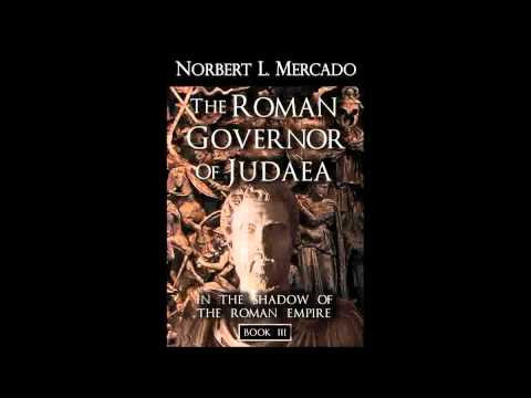 The Roman Governor of Judaea
