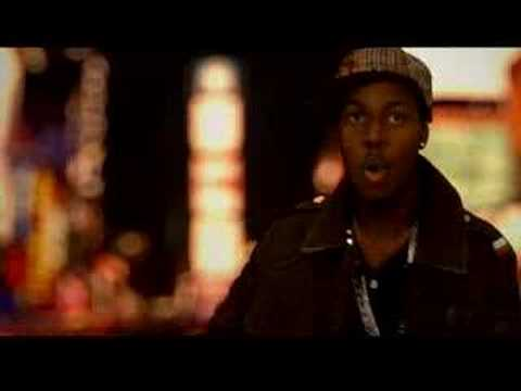 "J Dilla - ""Won't Do"""
