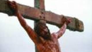 Yetadele Mesgun new - Tamrat Haile - Yetadele Msgun New - AmlekoTube.com