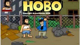 Hobo | CZ/SK [1080p]