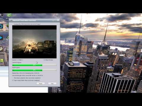How to Fix Errors with FRAPS and Sony Vegas (Crashing, Freezing etc.) + Reduce File Size by 90%+