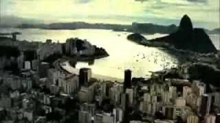 Vídeo 212 de Caetano Veloso