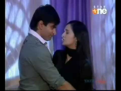 woh bheege pal full song original video.FLV
