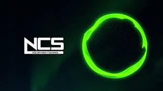 Download Lagu Kozah - Haha [NCS Release] Gratis STAFABAND