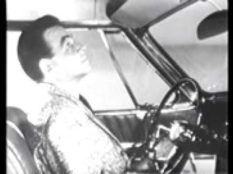 1956 Studebaker - Commercial
