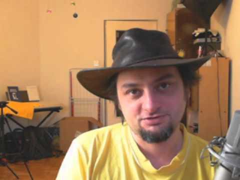 Max Kolonko pieprzy głupoty (o Islamie)