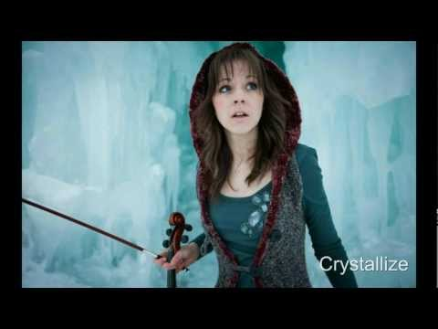 Lindsey Stirling - 30min Playlist video