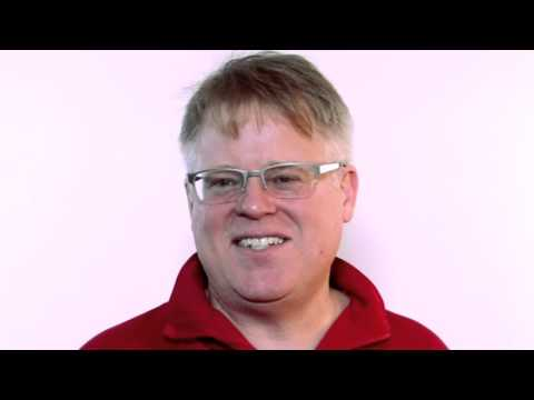 Robert Scoble - Saying No Without Being Rude