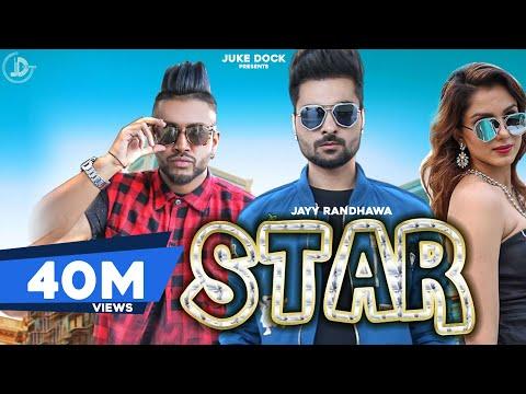 STAR l B Jay Randhawa Ft. Sukhe | Jaani | Monica Gill | Arvindr Khaira