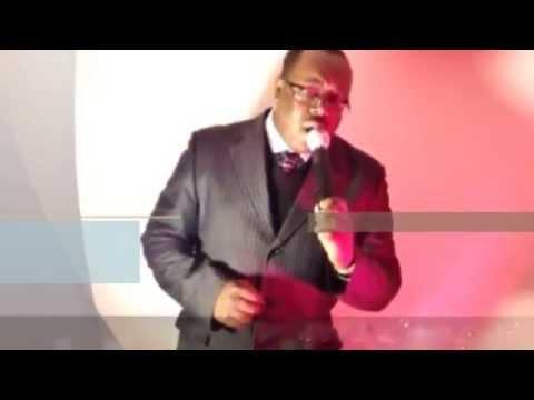 A La Jesus Renmen M, Adoration Et Louange, Musique Evangelique Haitienne, Gospel Kreyol video