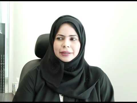 UAE Women Day