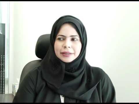 UAE Women Day