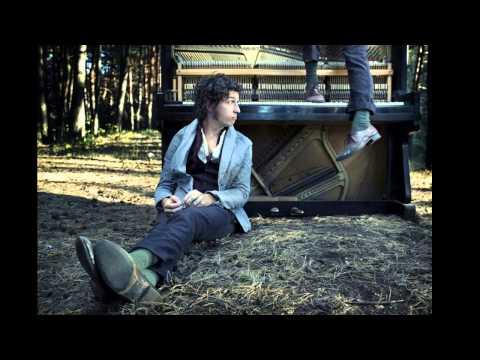 Pianoбой - Письмо