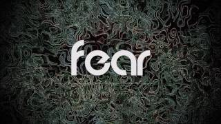 download lagu Dj Burak Balkan - Fear gratis