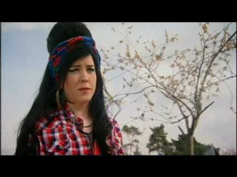 BEEHIVE / Amy Winehouse Brain Tumour