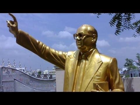 Bhulenge Hum Kaise - Jai Bhim Hindi Song On Dr. Ambedkar video