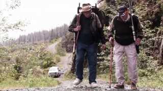 Jim Shockey 39 S Hunting Adventures Len Johann Tribute Episode