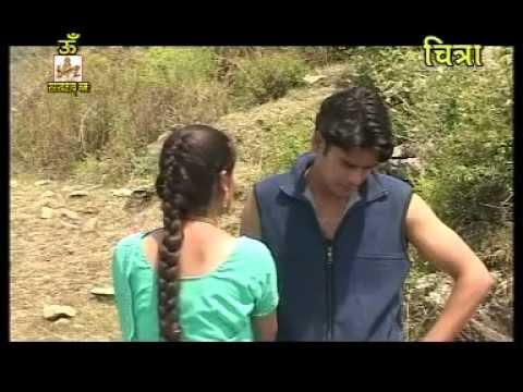 Laad Pyar Uttrakhandi Film
