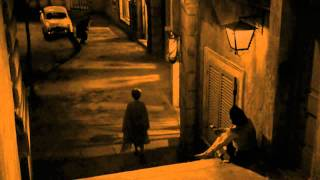 Iva Zanicchi - Non pensare a me