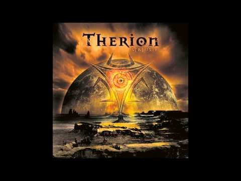 Therion - Wonderuos World Of Punt
