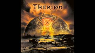 Watch Therion The Wondrous World Of Punt video