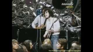 New Year's Eve - Paris - 1968 [Full length][Entire show - Rare] The Who - The Small Faces