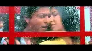Hindi New Movie Jab tak hai jaan