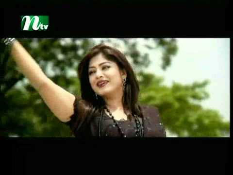 Habib ft Kona-Projapoti New movie Song 2010(HD)
