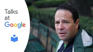 Authors@Google: Rich Cohen