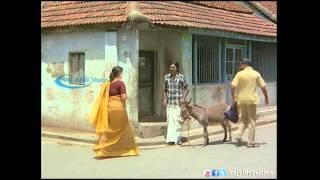 Bhagyaraj Super Comedy 13