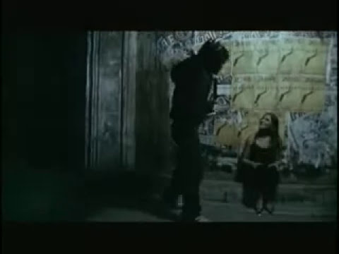 Inalcanzable - RBD (Video Oficial)