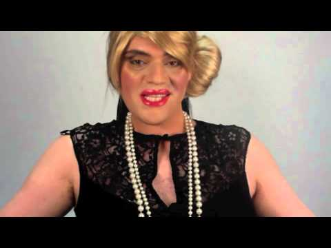 Adele Vs Jessie J - I Know Him So Well Parody - Queens Of Pop #6