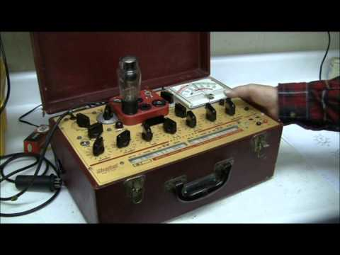 Ham Radio Schoolhouse part1.wmv