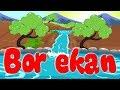 Bor Ekan Страна Чудес Узбекские детские песни Болалар Кушиклари mp3