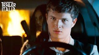 Baby Driver - Il genio della fuga | Review Trailer esilarante della commedia