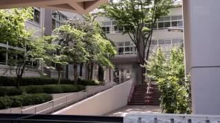 Download Lagu Bokep!! Teacher hot girl Gratis STAFABAND