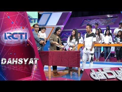 download lagu DAHSYAT - Ini Dia Masakan Rahasia Untuk Rafi Dari Nagita 20 Juni 2017 gratis