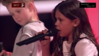 Watch Alisa Love video