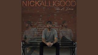Nick Alligood Take A Drive