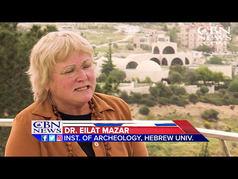 The War that Catapulted Archaeology in Jerusalem