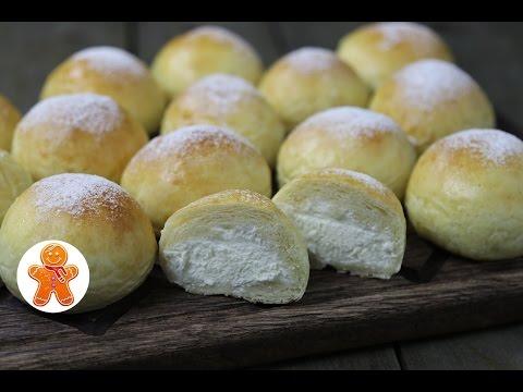 Готовим с ириной хлебниковой рецепты