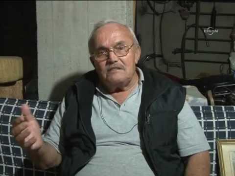 Adnan Menderes idamının son şahidi 51 yıl sonra konuştu