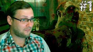 Смотреть видео прохождение игры зомби 2015