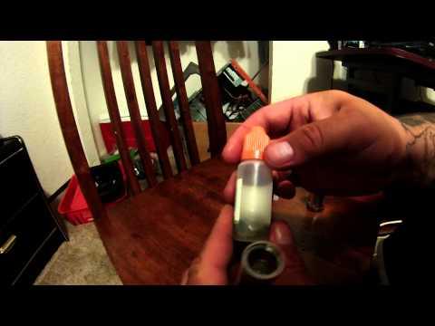 vapor weed smoke cigarette